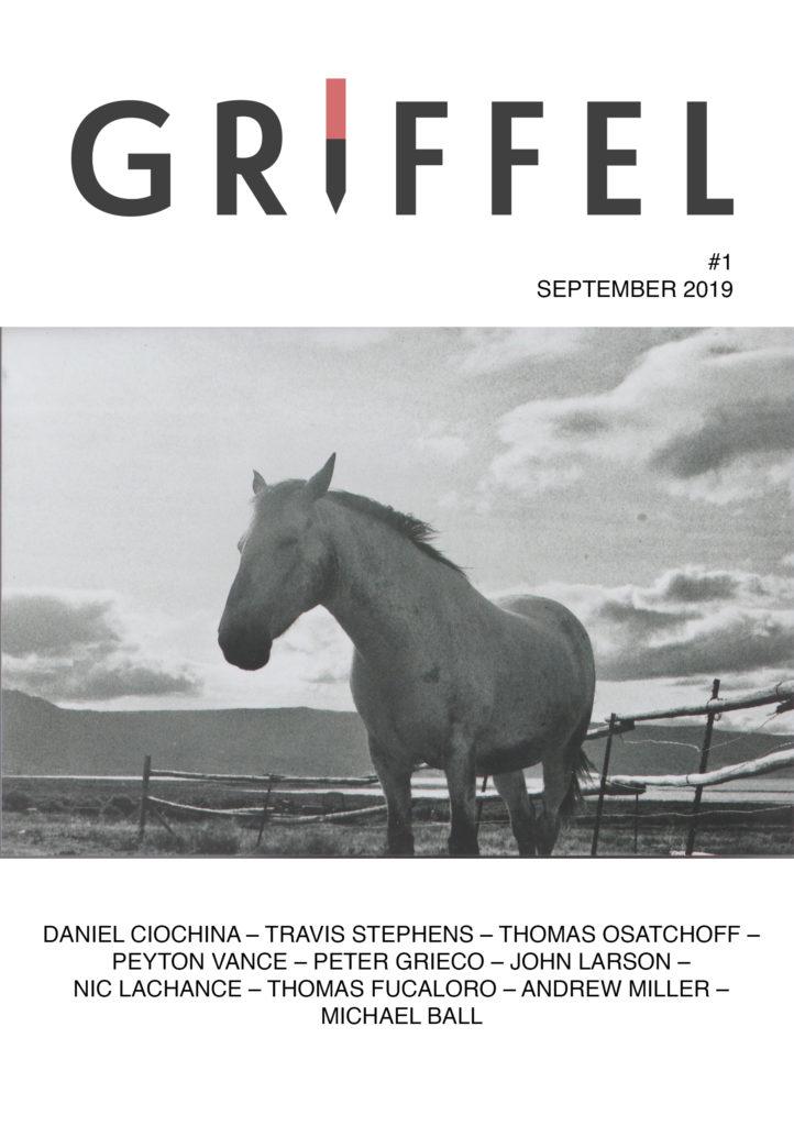 Griffel#1